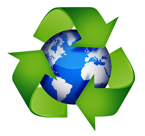 earth-recycling-logo1